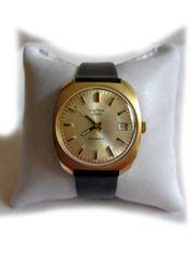 Seltene PallasStowa Automatic Armbanduhr