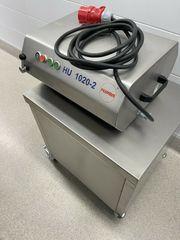 Grossküchenmaschine HU 1020-2