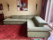 Musterring Couch