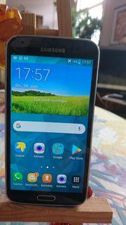 SAMSUNG Galaxy S5 SM-G901F LTE