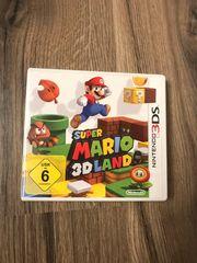 Super Mario 3D Land 3