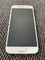 Samsung Galaxy S7 SM-G930F O2