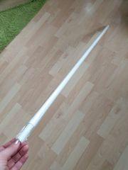 Gardinenstange IKEA original verpackt