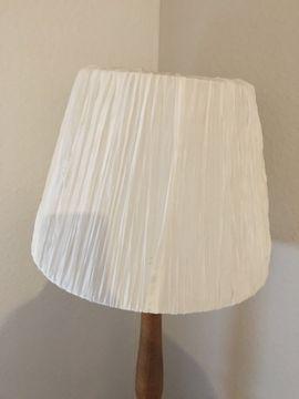 Stehlampe: Kleinanzeigen aus Bruchmühlbach-Miesau - Rubrik Lampen