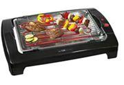 Barbecue-Tischgrill BQ 2977 N von