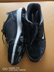 unisex Golfschuhe Nike 35