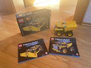 LEGO 42035