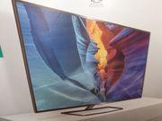 Smart TV Philips 55 Zoll