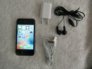 Apple i Phone 4 16