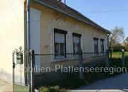 Haus Nr 90 in Ungarn