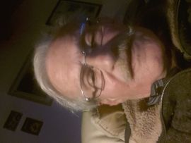 Skype sexkontakte online - Singletreff schiefling am see