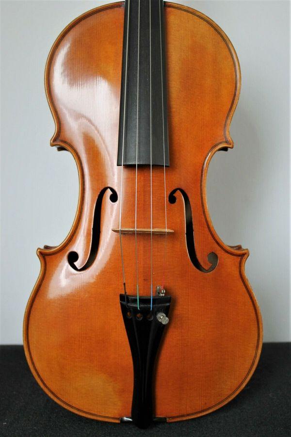 Feine Alte Meister Geige Violine