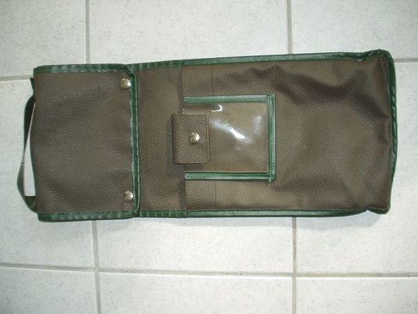 KFZ-Werkzeug neue Transport-Tasche für ROTE