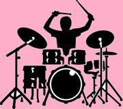 Aushilfsmusiker gesucht Schlagzeuger gefunden