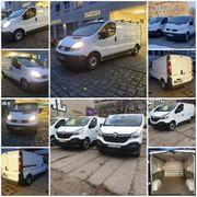 Berlin Auto Mieten Mietwagen Auto