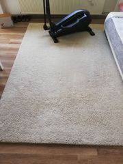 Ikea Teppich Adum - Haushalt & Möbel - gebraucht und neu ...