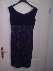 Vintage Kleider Original 60 70