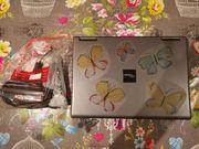 Fujitsu Esprimo D9500 Windows 10