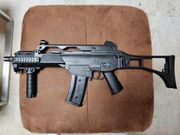 UMAREX Heckler Koch G36 Softair