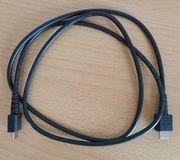 Nintendo switch HDMI Kabel