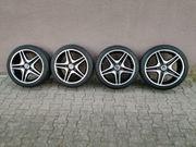 4x Mercedes Benz CLA A