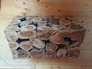 individuelle Holzelemente