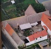 Bauernhof Immobilie