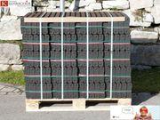 SOMMER SPEZIAL 1000 kg Palette