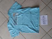 Jungenkleidung Kleiderpakete Grösse 122 128