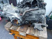 Getriebe Audi A4 A6 2