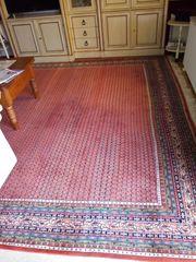 Mir Teppich