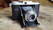 Vintage-Kamera ADOX Golf aus den