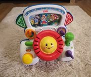 Spielzeug für Kleinkind
