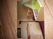 Komplettes Baby Kinderzimmer Tibor von