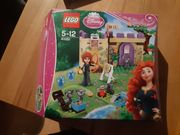 Lego Disney Princess 41051 Merida