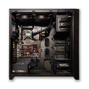 PC Intel i7 6700K 16