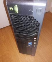 Computer Fujitsu