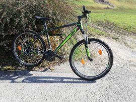 Bike in Innsbruck - Cylex Lokale Suche