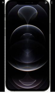 Iphone Pro Max NEU ORG