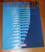 Feng Shui - Die praktische Enzyclopädie