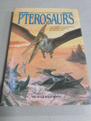 The Illustrated Encyclopedia of Pterosaurs