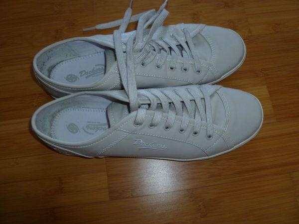 Damenschuhe Sneaker
