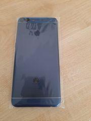 Unterschale für Huawei Smartphone