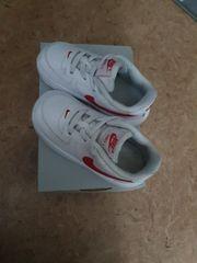 Nike schuhe für Kinder