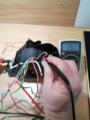 DeLonghi ECAM ESAM Thermoblock Durchlauferhitzer