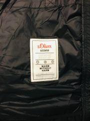 Neuer S Oliver Damen Mantel