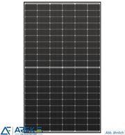 Solar Fabrik Mono S3 370