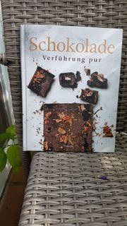 Koch Backbuch