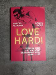 Love Hard Sonny Loops Marcel