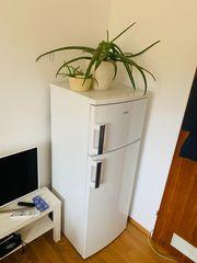 Kühlschrank AEG mit Gefrierfach